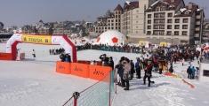 pyeongchang2013_snow_sod_dsc02247_web