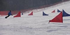 pyeongchang2013_snow_sod_dsc02251_web
