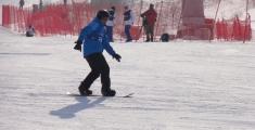 pyeongchang2013_snow_sod_dsc02252_web