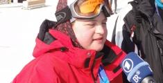 pyeongchang2013_snow_sod_dsc02257_web