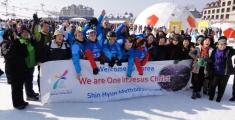 pyeongchang2013_snow_sod_dsc02263_web