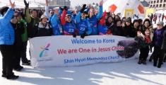 pyeongchang2013_snow_sod_dsc02264_web