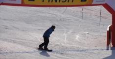 pyeongchang2013_snow_sod_dsc02265_web
