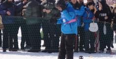 pyeongchang2013_snow_sod_dsc02266_web