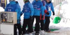 pyeongchang2013_snow_sod_dsc02267_web