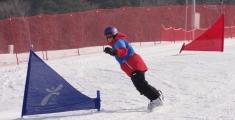 pyeongchang2013_snow_sod_dsc02270_web