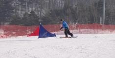 pyeongchang2013_snow_sod_dsc02272_web