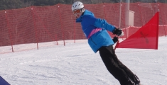pyeongchang2013_snow_sod_dsc02278_web