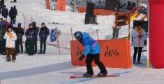 pyeongchang2013_snow_sod_dsc02279_web