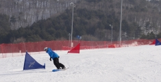 pyeongchang2013_snow_sod_dsc02280_web