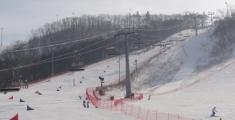 pyeongchang2013_snow_sod_dsc02285_web