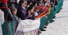 pyeongchang2013_snow_sod_dsc02287_web