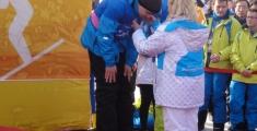 pyeongchang2013_snow_sod_dsc02309_web
