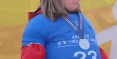 pyeongchang2013_snow_sod_dsc02317_web