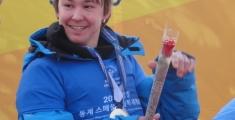 pyeongchang2013_snow_sod_dsc02324_web
