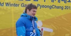 pyeongchang2013_snow_sod_dsc02333_web