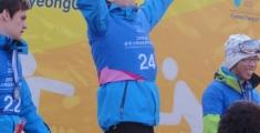 pyeongchang2013_snow_sod_dsc02334_web
