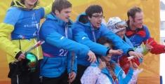 pyeongchang2013_snow_sod_dsc02338_web
