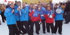 pyeongchang2013_snow_sod_dsc02342_web