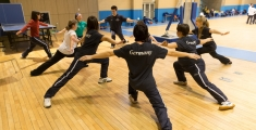 pyeongchang2013_training_ls_m1p1014_web