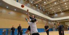 pyeongchang2013_training_ls_m1p1035_web