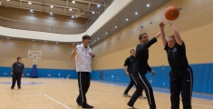 pyeongchang2013_training_ls_m1p1057_web