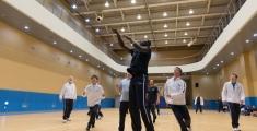 pyeongchang2013_training_ls_m1p1069_web