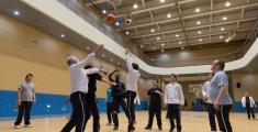 pyeongchang2013_training_ls_m1p1083_web