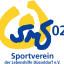 SMS 02 – Sport macht Spaß