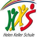 Helen-Keller-Schule Ratingen