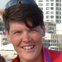 Ruth Niehaus