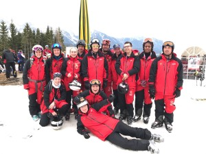 Ski Alpin Team.jpg